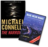 The Narrows, Michael Connelly, 0316155977