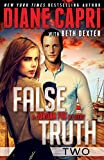 False Truth 2 (Jordan Fox Mysteries Series)