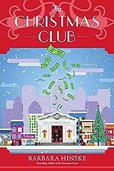 The Christmas Club
