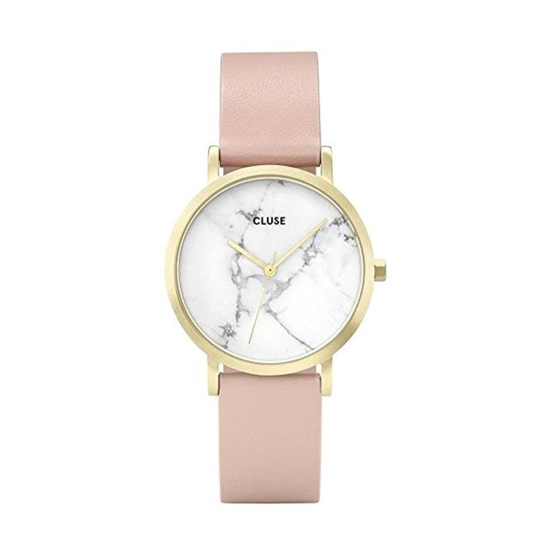Cluse Unisex Erwachsene-Armbanduhr CL40101