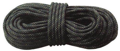 SWAT Heavy Duty Tactical Rappelling Rope (150 Feet)