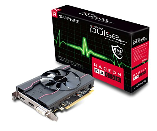 Most Popular Graphics Cards