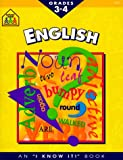English, Elaine A. Kule, 0887431321