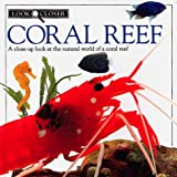 Coral Reef, Dorling Kindersley Publishing Staff, 0789461013