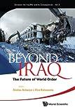 Beyond Iraq, Amitav Acharya, 9814324876