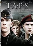 Taps (25th Anniversary Special Edition) (Bilingual)
