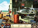 The Search for Amelia Earhart - PC