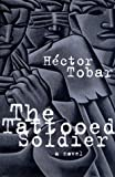TATTOOED SOLDIER