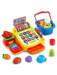 VTech Ring and Learn Cash Register BOBEBE Online Baby Store From New York to Miami and Los Angeles