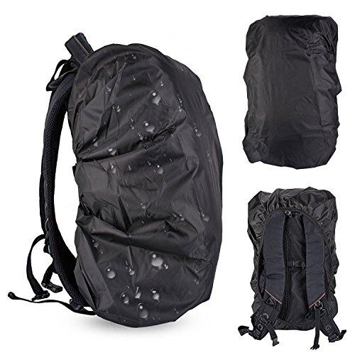 Waterproof Backpack Rain Cover cf77bb9690cfb