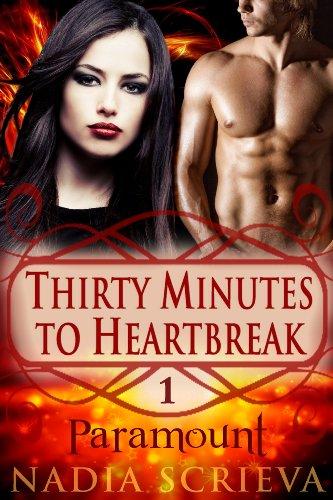 paramount-thirty-minutes-to-heartbreak-book-1