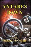 img - for Antares Dawn book / textbook / text book