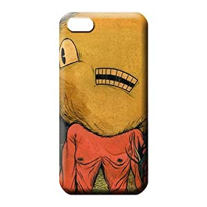 iphone 6 normal phone carrying skins With Nice Appearance case High Quality phone case alex pardee