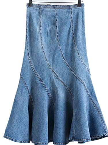 ebay mermaid tails - 7