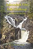 Adirondack Fifty Falls Challenge: A Guide to the Fifty Falls