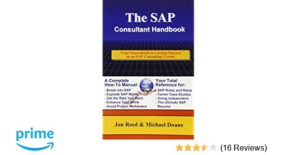 common sap functions manual ebook user guide manual that easy to rh sibere co