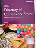 img - for Directory of Convenience Stores 2009: The Book of C-Store Market Facts book / textbook / text book