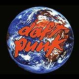 Around The World (Radio Edit)