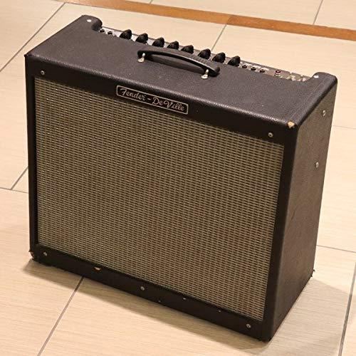 新発売の Fender USA USA/HOTROD/HOTROD Deville 212 Fender 212 B07L154HJ9, ホームステイのおみやげ専門店:5bd9a535 --- lanmedcenter.ru
