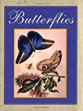 Butterflies, Ariel Books Staff and Ariel Books, 0836209923