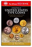 A Guide Book of United States Type Coins, Q. David Bowers, 0794819192