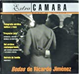 img - for Extra Camara   Revista De Fotografia book / textbook / text book