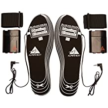 Alpenheat Trend Boot Heaters by Alpenheat