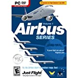 Airbus Series Volume 1 - Windows