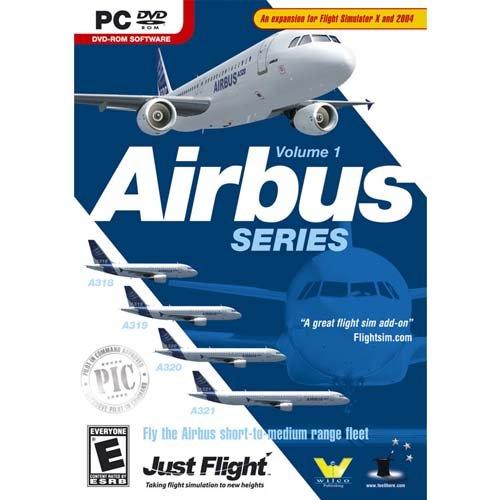 airbus-series-volume-1-windows