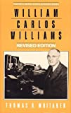 William Carlos Williams, Thomas R. Whitaker, 0805775412
