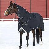Horseware Amigo Bravo 12 Plus Sheet V-Front 78
