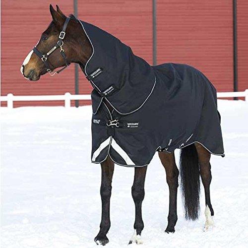 - Horseware Amigo Bravo 12 Plus Sheet V-Front 84