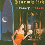 Stormwitch: The Beauty and the Beast (Audio CD)