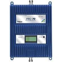 Wilson Electronics PRO 70 Cellular Phone Signal Booster KIT - 465134
