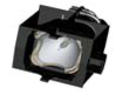 Barco Lamp for CDG67 DL 100W lámpara de proyección: Amazon.es ...