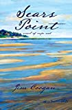 img - for Sears Point: A Novel of Cape Cod book / textbook / text book