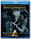 Sergi López (Actor), Maribel Verdú (Actor), Guillermo del Toro (Director)|Rated:R (Restricted)|Format: Blu-ray(2271)Buy new: $14.2839 used & newfrom$5.99