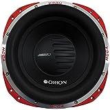 ORION HCCA152 Subwoofer 15 DVC 2+2 Ω 5000W