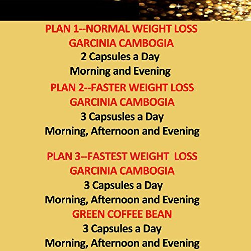 Ways to slim down in 3 days