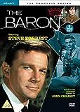 The Baron [Import anglais]