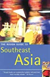 Southeast Asia on a Budget, Rough Guides, 1858288932