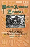 Modern Arthurian Literature (Garland Reference Library of the Humanities), , 0815308434