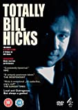 Totally Bill Hicks [Region 2]