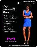 Maidenform Flexees Women's Shapewear Body