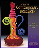 The Best in Contemporary Beadwork, , 1883010772
