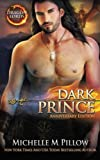Dark Prince: Anniversary Edition (Dragon Lords) (Volume 3)
