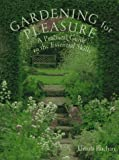 Gardening for Pleasure, Ursula Buchan, 0789202794