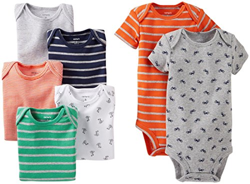 carters-baby-boys-7-pack-bodysuits-baby-assorted-stripe-assorted-st-3-months