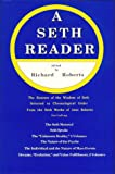 A Seth Reader, Jane Roberts and Richard Roberts, 0942380150