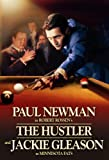DVD : The Hustler